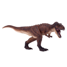 Deluxe T Rex with Articulated Jaw